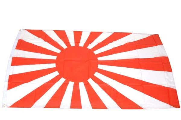 Themed Flags
