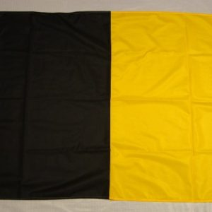 Large 5'x3' Heavy Quality Flags