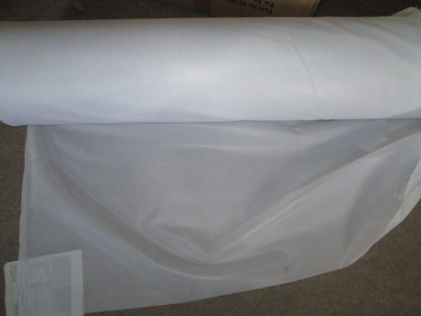 Coloured Polyester Cloth