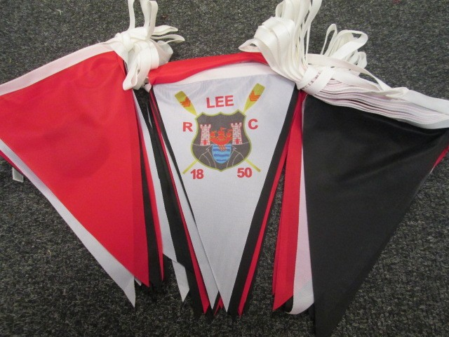 GAA, Bunting, Flags, Banners, Buy flags, Flagpoles, Bunting